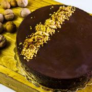 tort-biscuiti_3