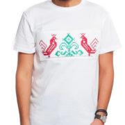 tricou-zestre-pentru-el_2