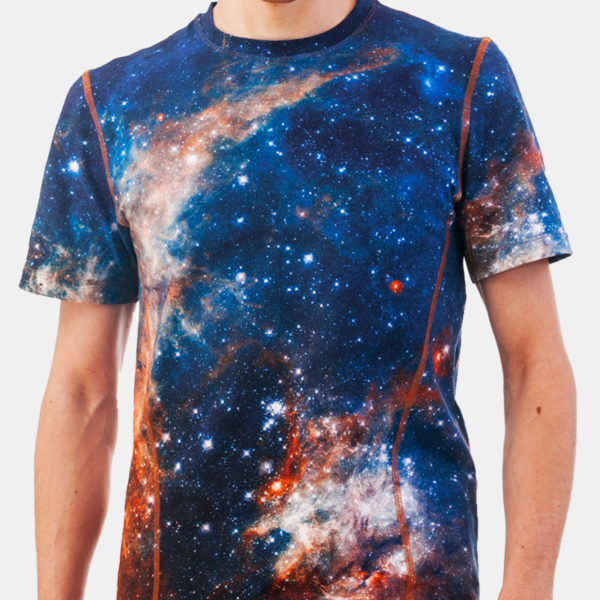 tricou_space_1a