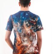 tricou_space_1d
