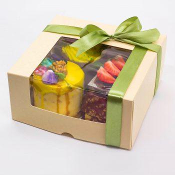 cadou-dulce_4