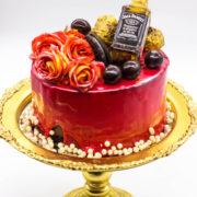 love-cake_1