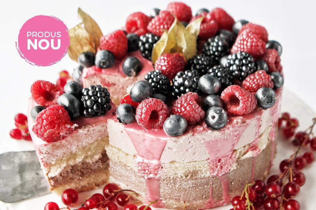 Pinkberries-Cake-4