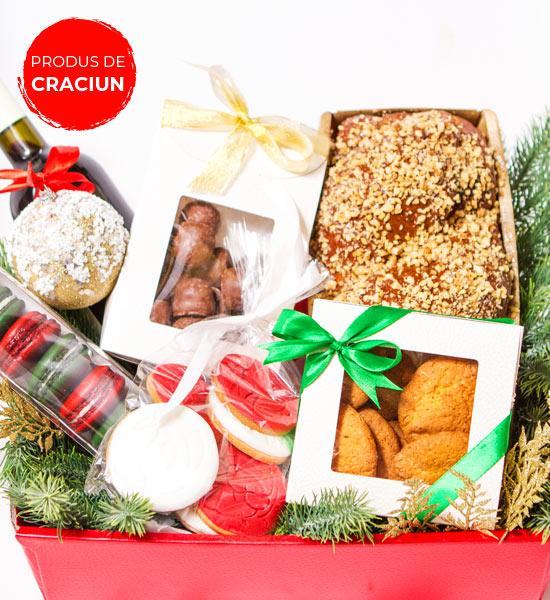 PRODUSE-CRACIUN_pachet-santa-550x600