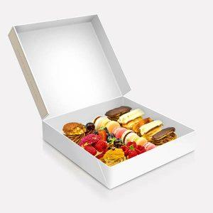 CADOU DULCE Bon Dessert